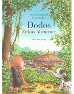 Dodos Zirkus-Abenteuer