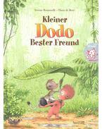 Kleiner Dodo - bester Freund