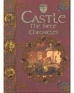 Castle - The Siege Chronicles