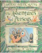 The Adventures of Perseus