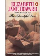 The Beautiful Visit - HOWARD, ELIZABETH JANE