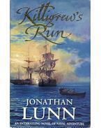 Killigrew's Run