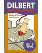 Dilbert - The Joy of Work