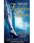 Forbidden Magic