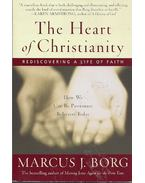 The Heart of Christianity - Rediscovering a Life of Faith