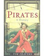 Pirates - A History