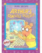 Arthur's Computer Disaster