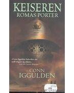 Keiseren - Romas porter