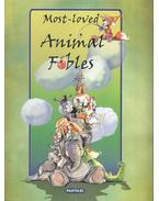 Most - Loved Animal Tales