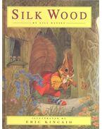 Silk Wood