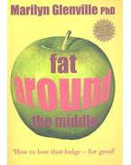 Fat Around the Middle