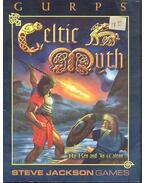 Celitc Myth
