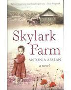 Skylark Farm
