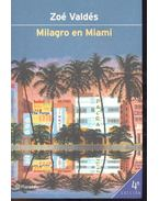 Milagro en Miami