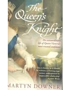 The Queen's Knight