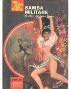 Samba Militare