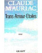 Trans-Amour-Etoiles
