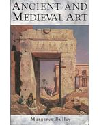 Ancient and Medieval Art