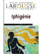 Iphigénie - Racine, Jean