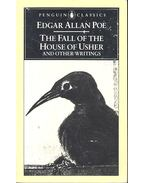 The Fall of the House of Usher and other writings