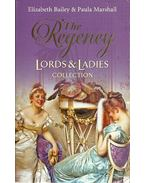 Lords & Ladies Collection