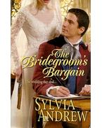 The Bridegroom's Bargain