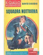Squadra Notturna