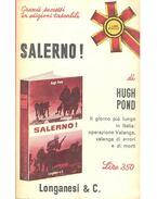 Salerno!