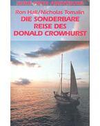 Die sonderbare Reise des Donald Crowhurst