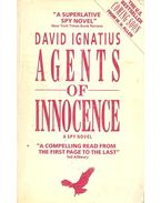Agents of Innocence