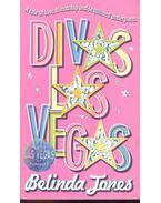 Divas Las Vegas - Jones, Belinda