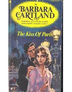 The Kiss of Paris
