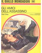 Gli amici dell'assassino