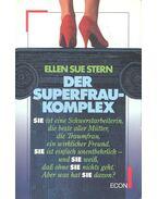 Der Superfrau-Komplex