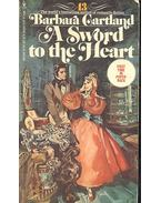 A Sword to the Heart