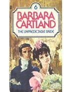 The Unpredictable Bride