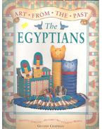 The Egyptians - Art From The Past