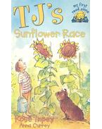 TJ's Sunflower Race