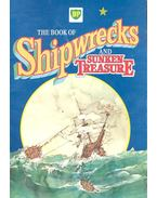 The Book of Shipwrecks and Sunken Treasure