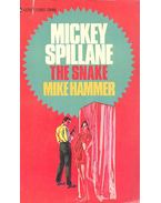 The Snake - Mike Hammer