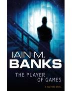 The Player of Games - A Culture Novel