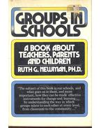 Groups in Schools