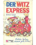 Der Witz-Express