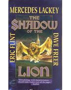 Shadow of the Lion