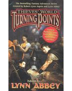 Thieves' World - Turning Points