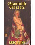 The Grantville Gazette