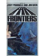 Far Frontires