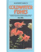 An Interpret Guide to Coldwater Fishes