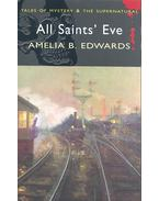 All Saints' Eve