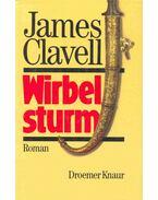 Wirbelsturm (Eredeti cím: Whirlwind)